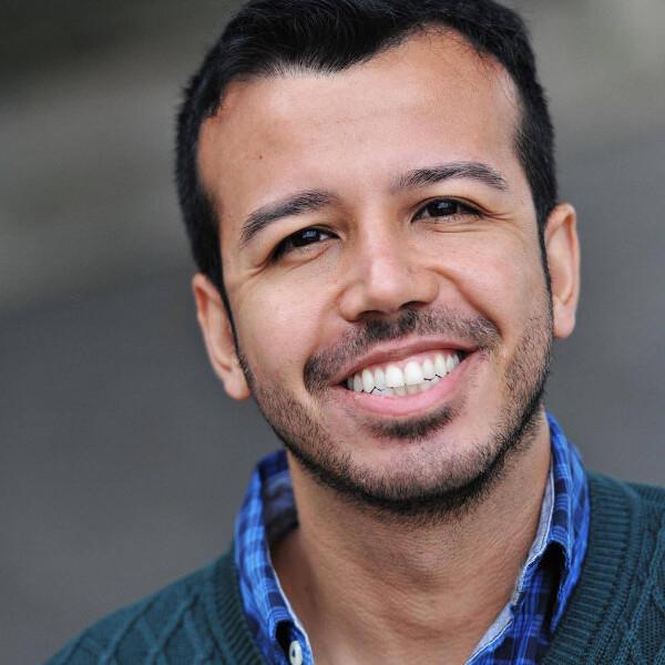 Igor Pereira avatar
