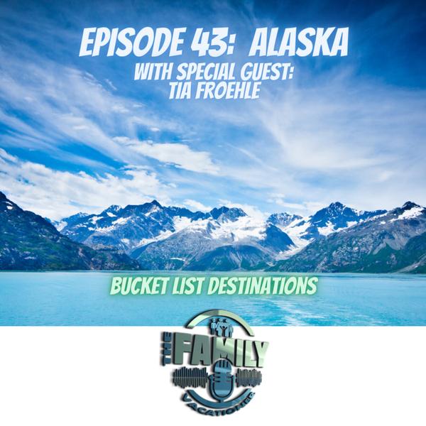 Alaska artwork