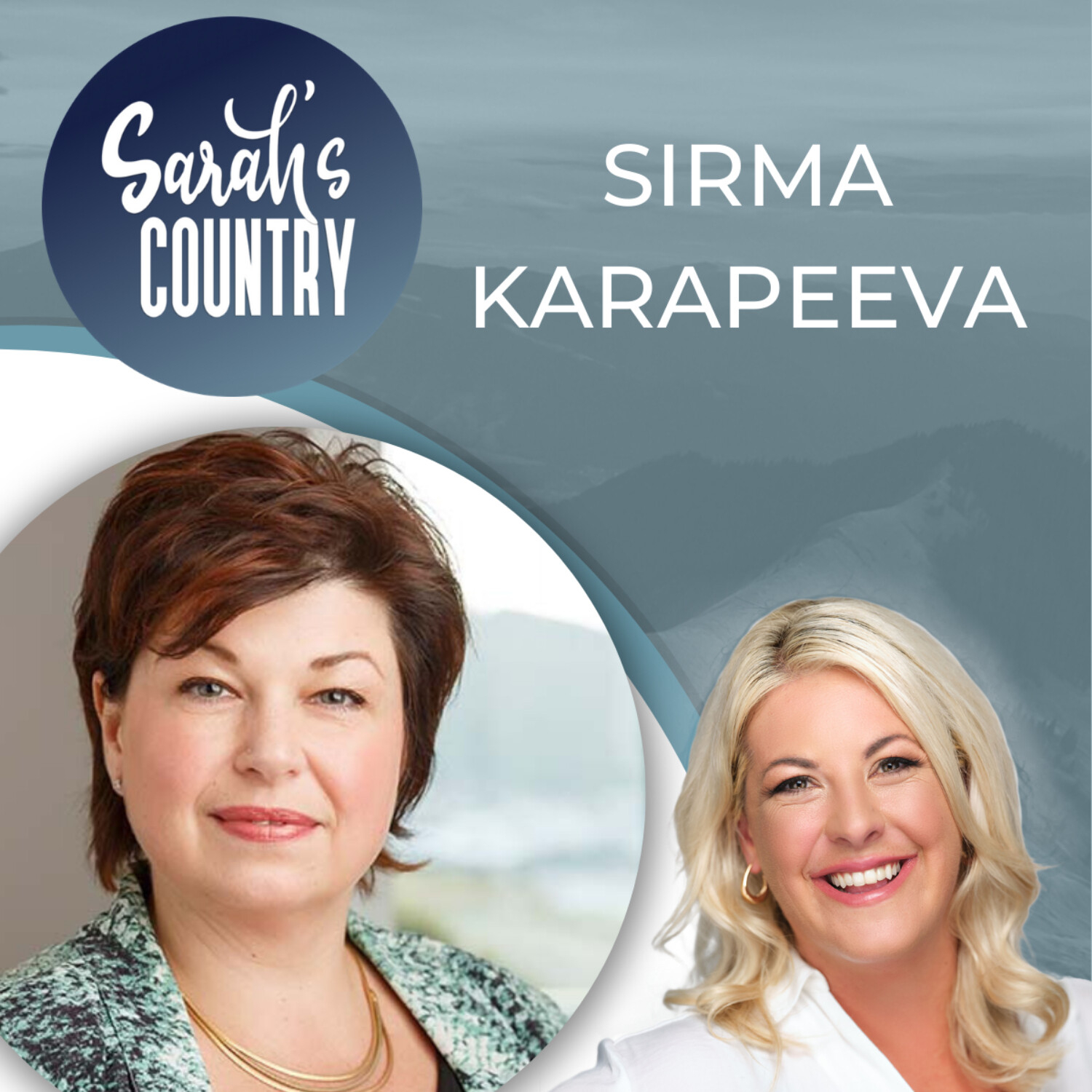 """Brexit looms as market uncertainty grows"" with Sirma Karapeeva"