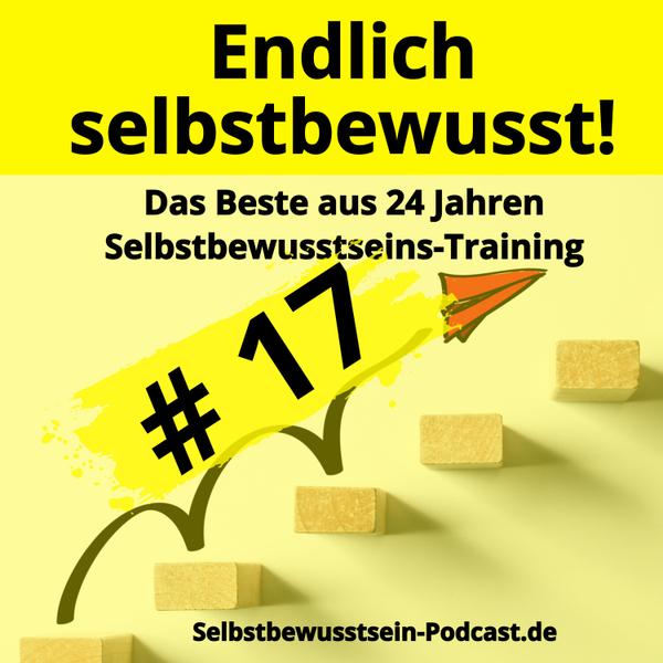 017 Wie du DU wirst! artwork