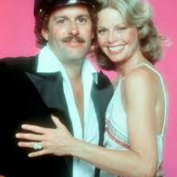 "Music of ""CAPTAIN AND TENNILLE"" All Week! (1-7-19)"
