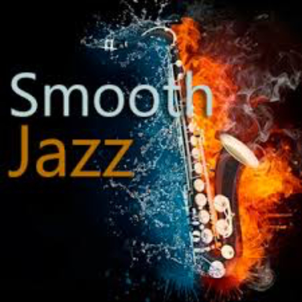 """Impact Smooth Jazz"" (2-7-20)"