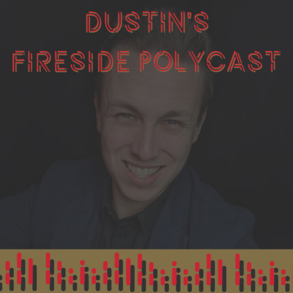 Future of Social Media [Fireside Micro-PolyCast] artwork