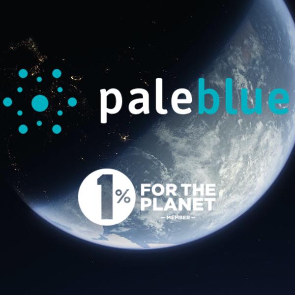 054: Pale Blue Earth (Part 1 of 2) artwork