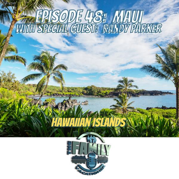 Maui artwork