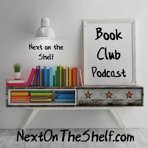"""Next On The Shelf"" (6-5-19)"