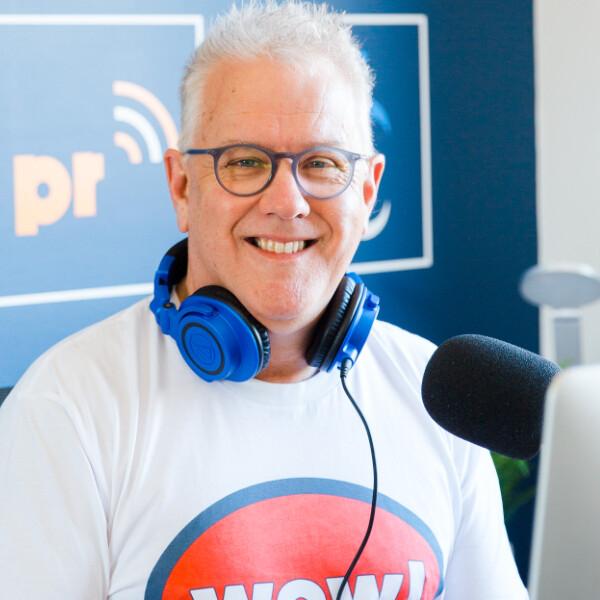 Neil Butler avatar