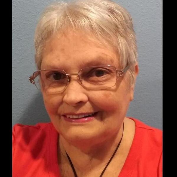 Dolly Howard avatar