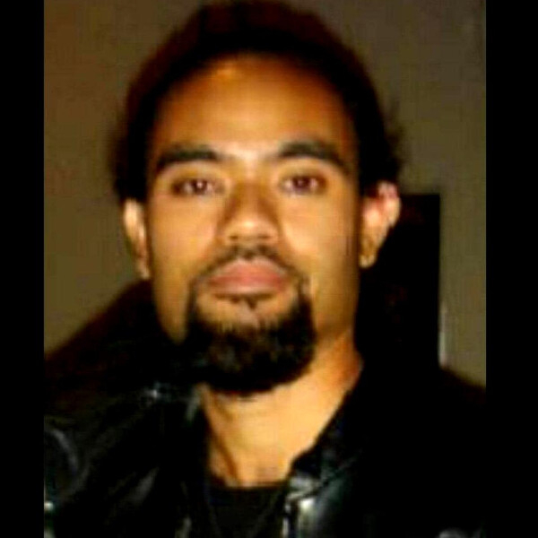Mark Joseph avatar