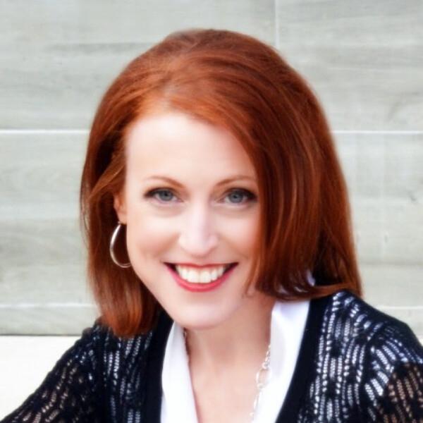 Andrea Wilson Woods avatar