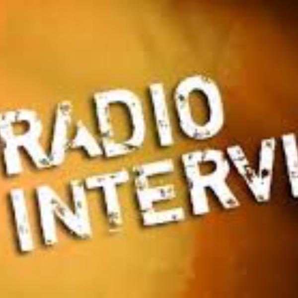 """Impact Interviews"" (11-4-19)"