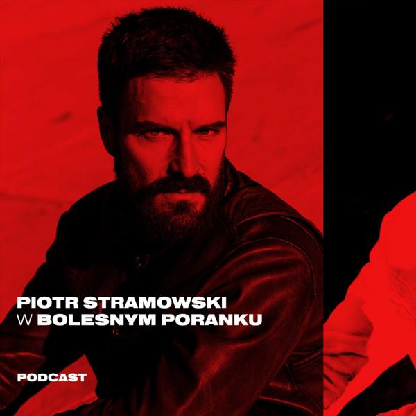 Bolese Poranki w newonce.radio gość Piotr Stramowski 09.04.2019