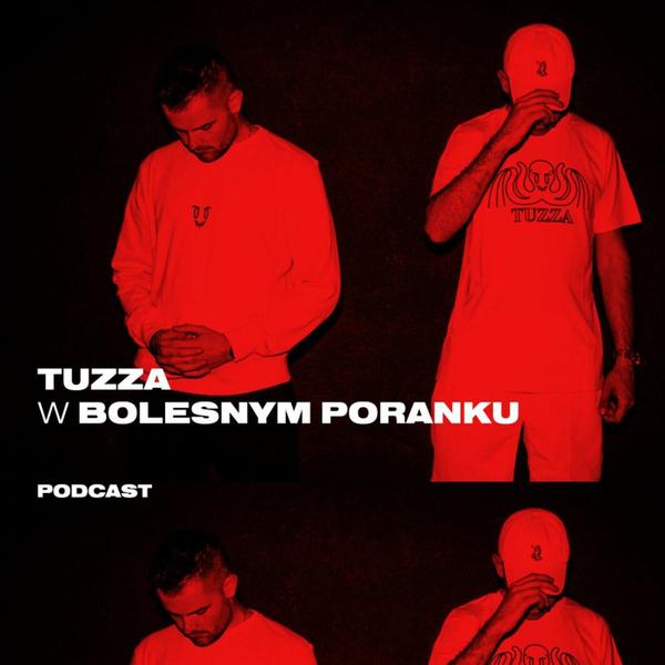 Bolesne Poranki w newonce.radio gość Tuzza 22.11.2018
