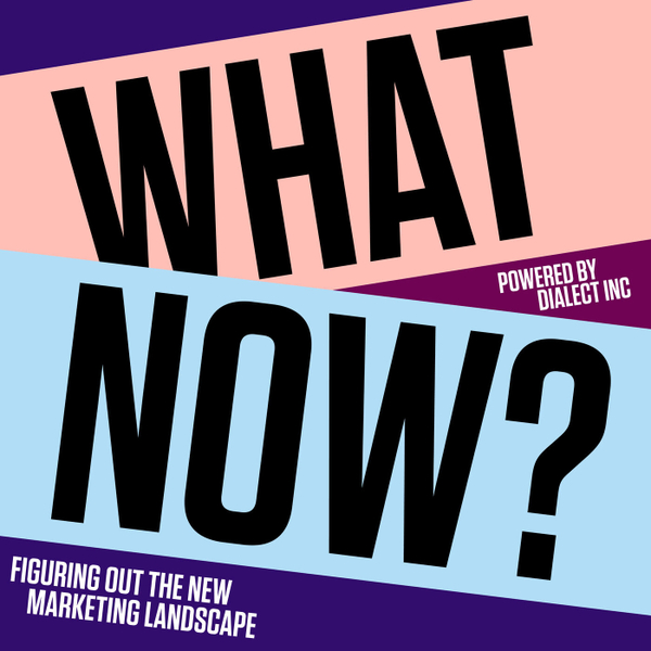 002   What Now, Justine Wyness? artwork