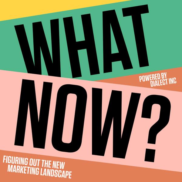 006 | What Now, Imelda Fossu? artwork