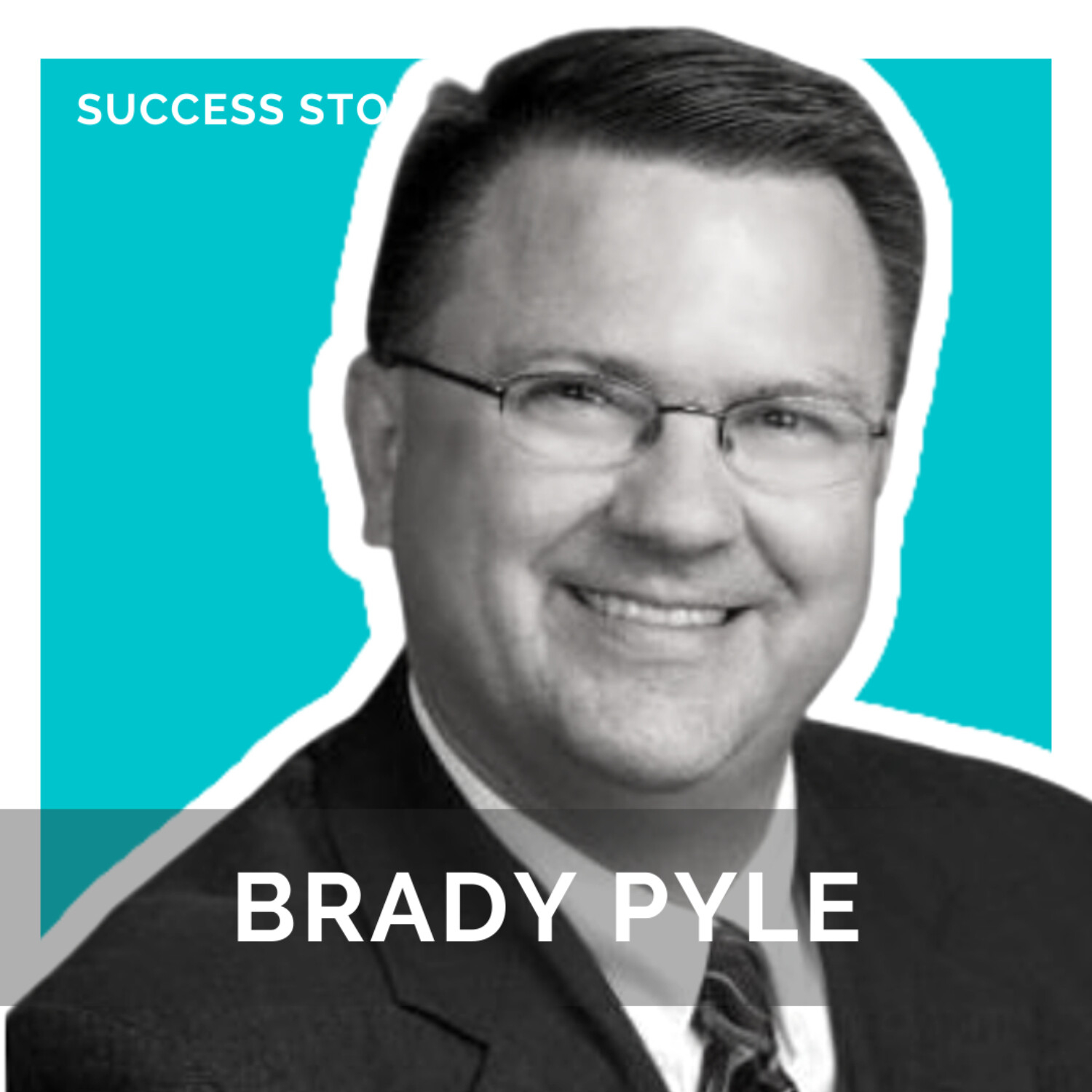 How to Recruit for the Most Difficult Job (Not) On Earth With Brady Pyle, Deputy Chief Human Capital Officer at NASA