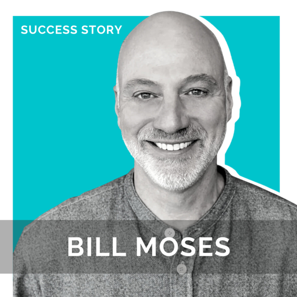 Bill Moses, CEO at Flying Embers | $200 Million Dollar Exit to Pepsi & Disrupting The Entire Alcohol Industry artwork