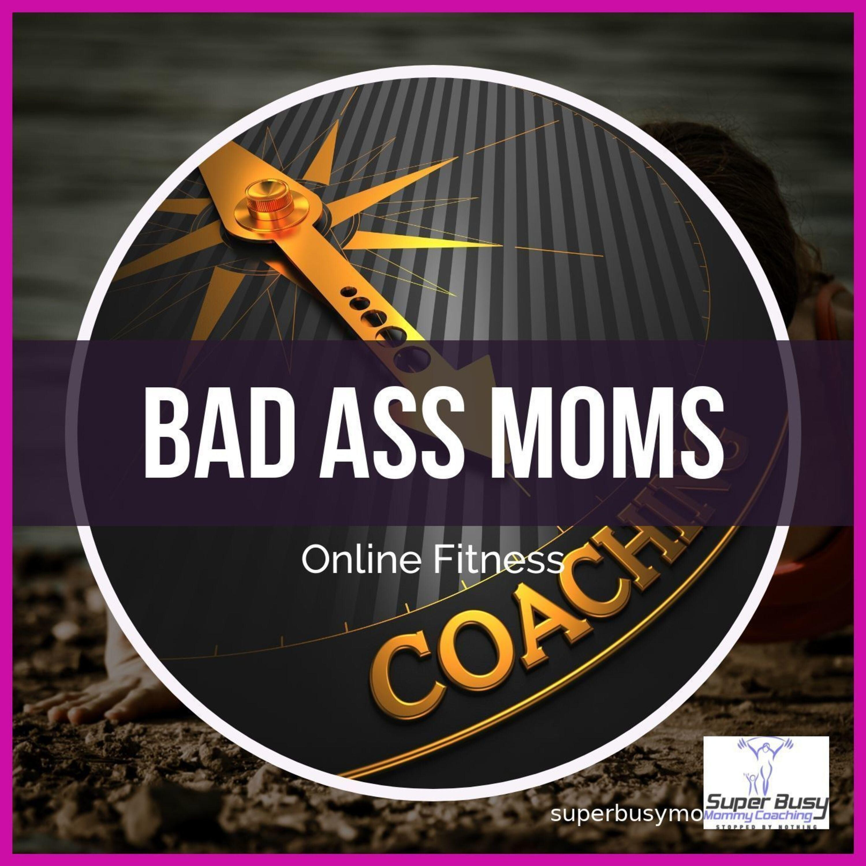 Live Coaching Session with Jessica Frabotta