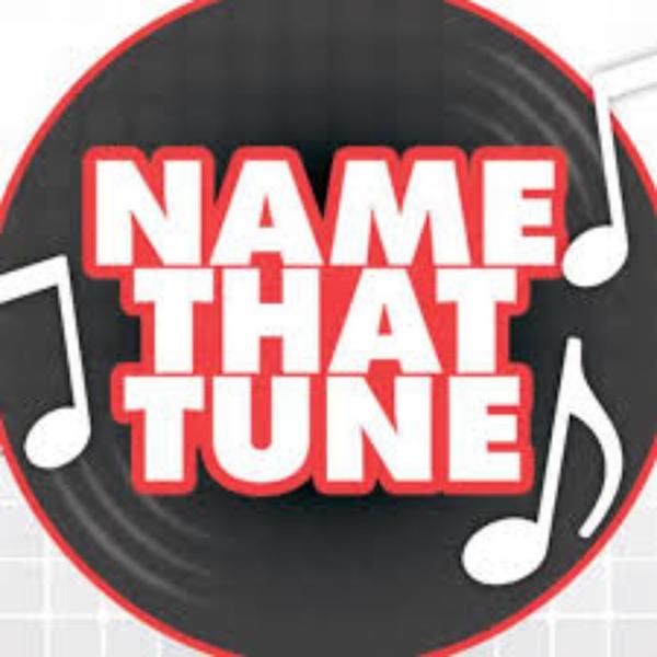 """Name That Tune"" (11-18-20) artwork"