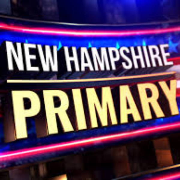 "NH Primary - ""Our Listeners Write"" (2-12-20)"