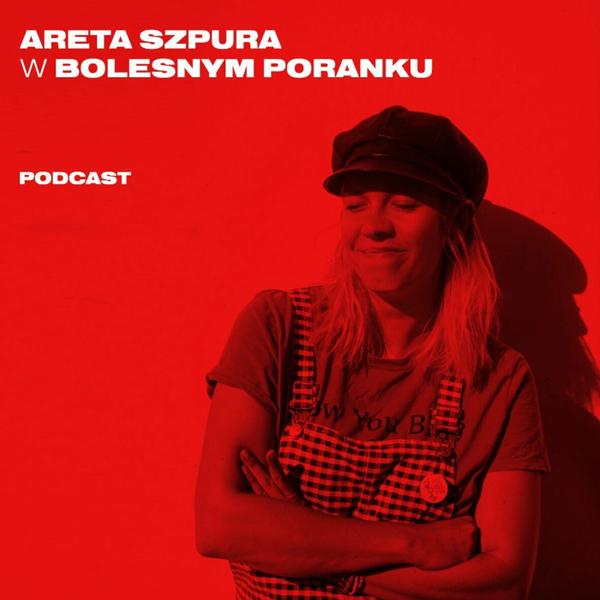 Bolesne Poranki w newonce.radio gość. Areta Szpura 11.01.2019