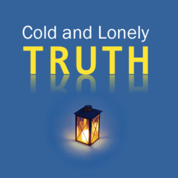 Cold and Lonely Truth artwork