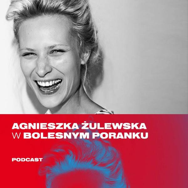 Bolesne Poranki w newonce.radio gość Agnieszka Żulewska 31.10.2018 artwork