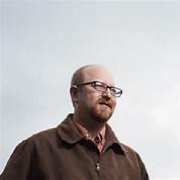 Gabriel Neuman avatar