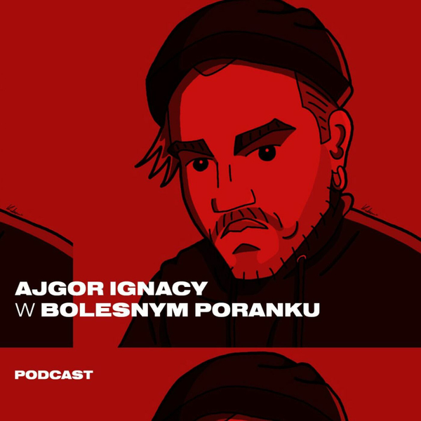 Bolesne Poranki w newonce.radio gość Igor Ignacy Leśniewski ''Ajgor'' 08.02.2019