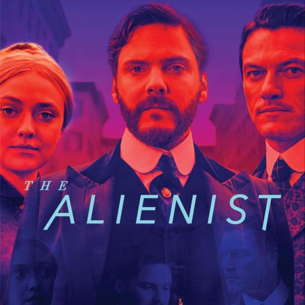 S2EP04 The Alienist S1 artwork