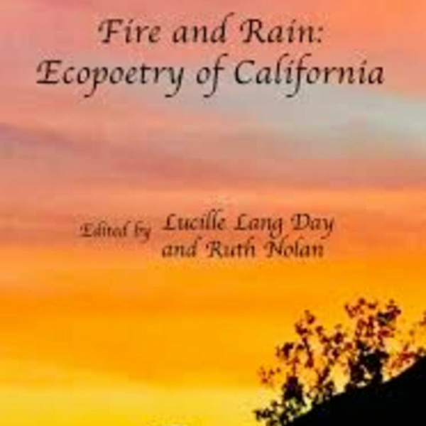 Poetry Anthology - Lucille Lang Day/Ruth Nolan (3-20-19)