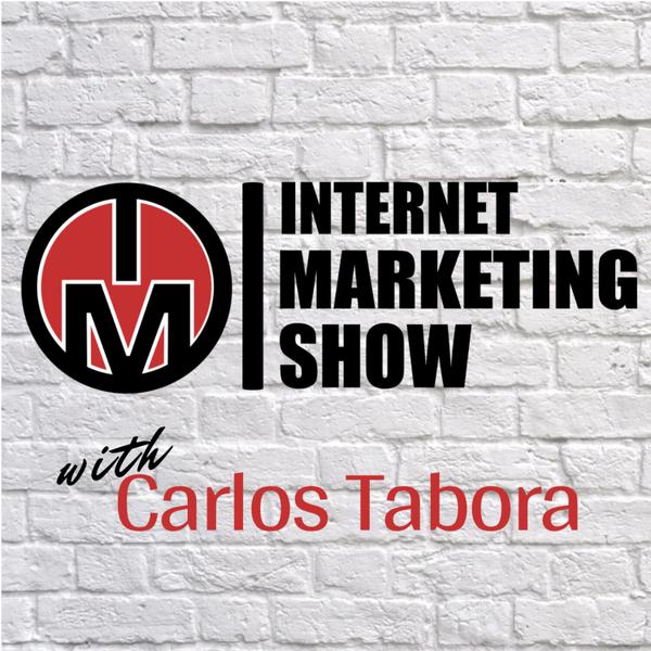 Internet Marketing Show artwork
