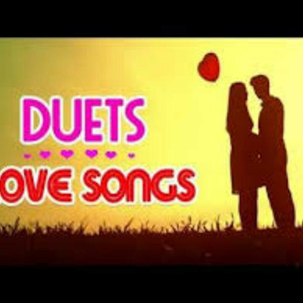 "Music of ""LOVE SONG DUETS"" (2-4-19)"