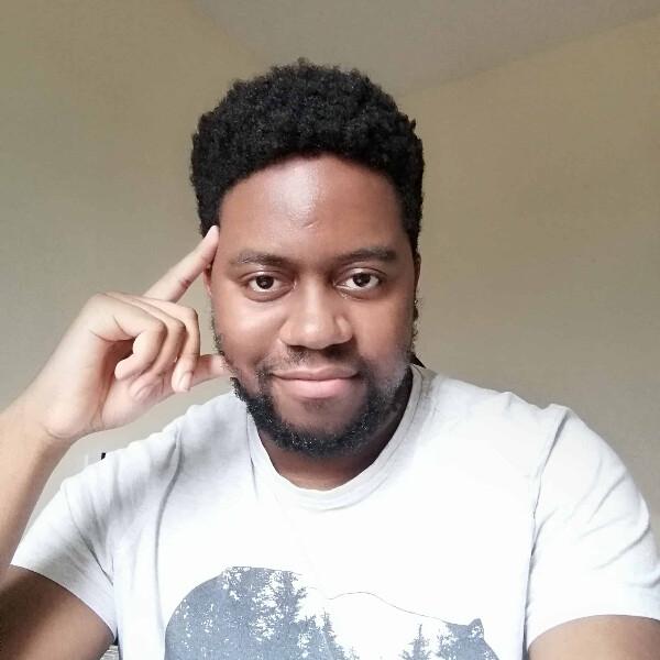 David Oragui avatar