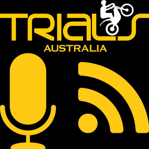 Trials Australia artwork