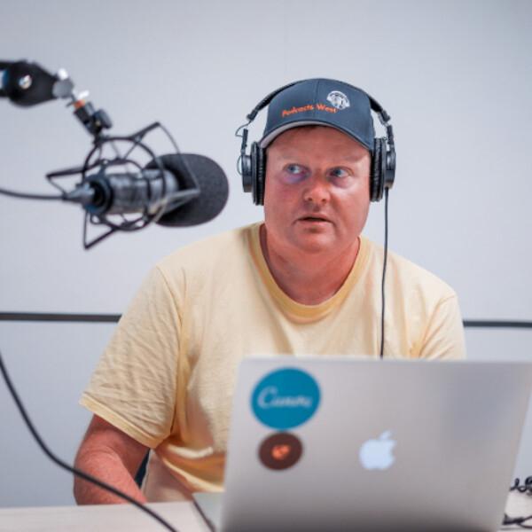 Dave Monk avatar