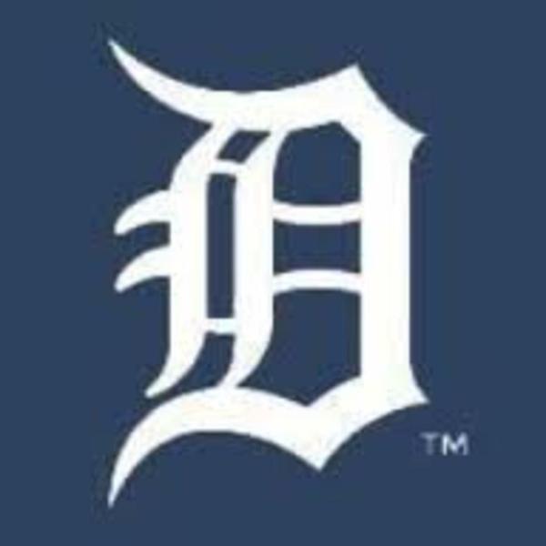 Jason Knudsen - Detroit Tigers (11-8-18)