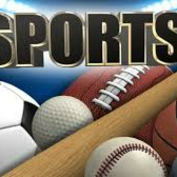 Our Weekly Sports Update (2-15-19)