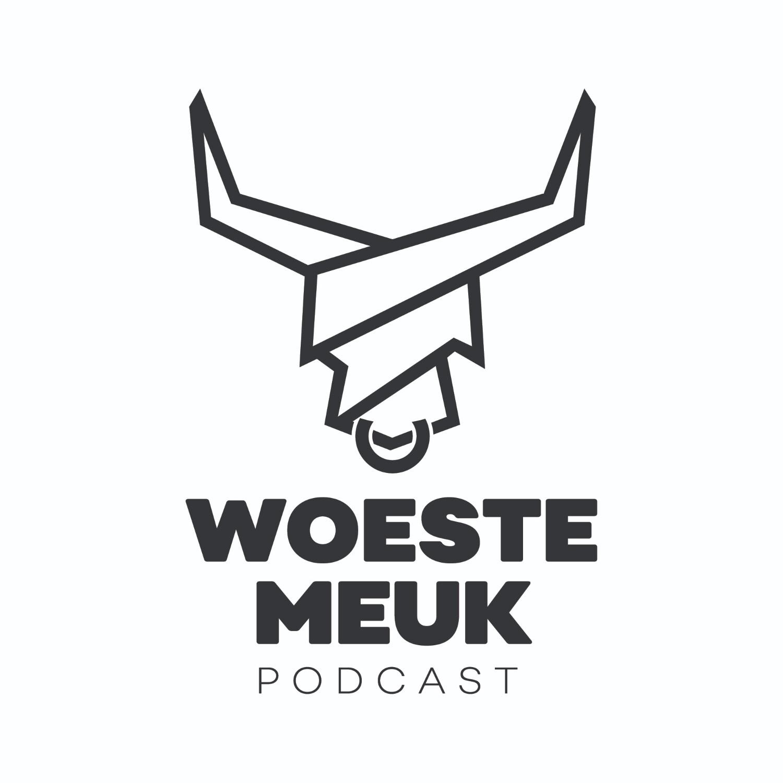 Woeste Meuk: Bent van Looy