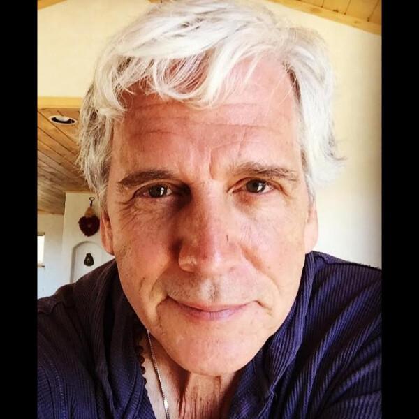 Michael Henry Dunn avatar