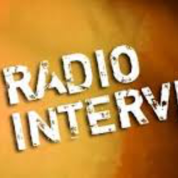 """Impact Interviews"" (12-10-19)"