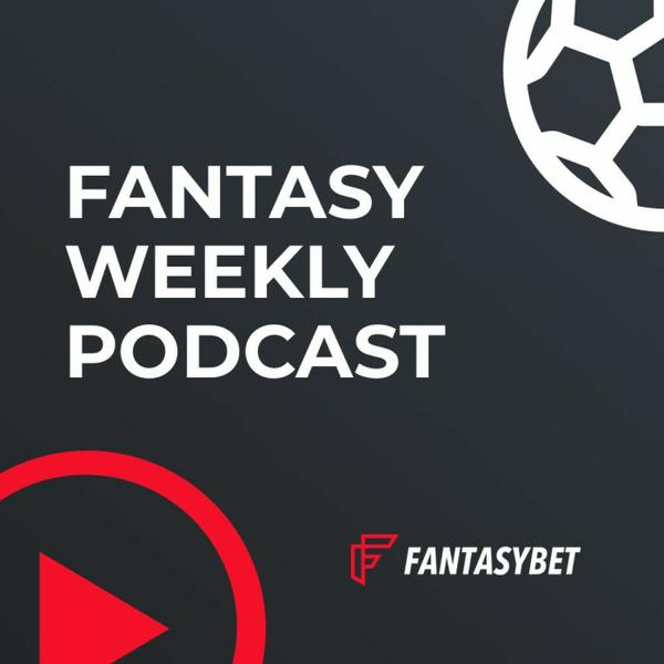 Gameweek 37 antics and talking end-of-season tactics
