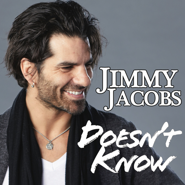 Jimmy Jacobs Doesn't Know Trailer