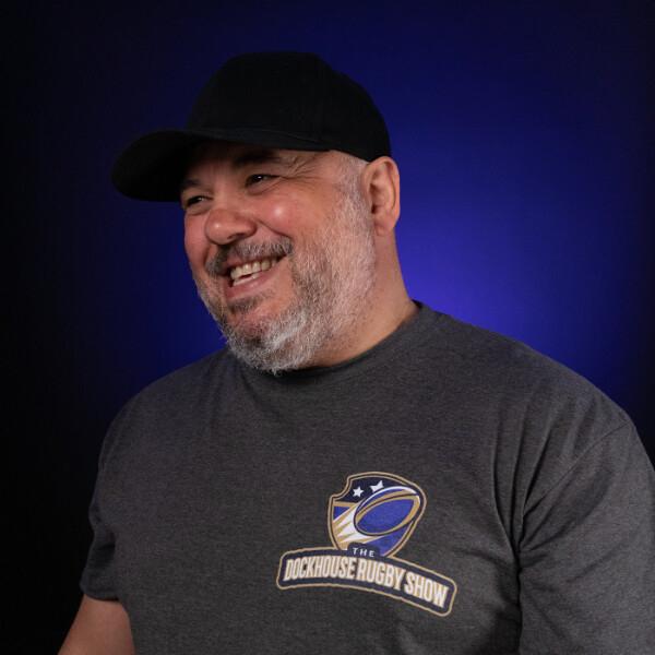 Keith Hyland avatar