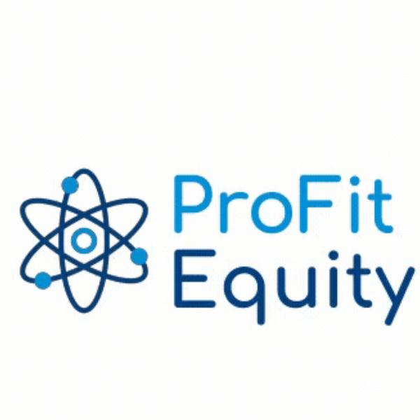ProFit Equity artwork