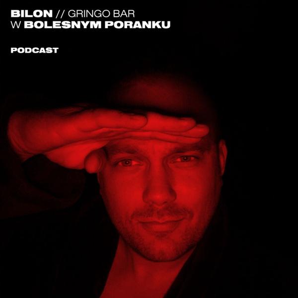 Bolesne Poranki w newonce.radio gość Bilon 16.04.2019 artwork