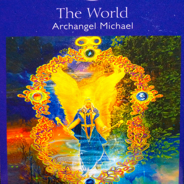 Ep. 134, June Super Full Moon, Part 2-The Channeled, Guided, Astral Self-Healing Meditation: US, ANGELS, SUN, MOON, GAIA artwork