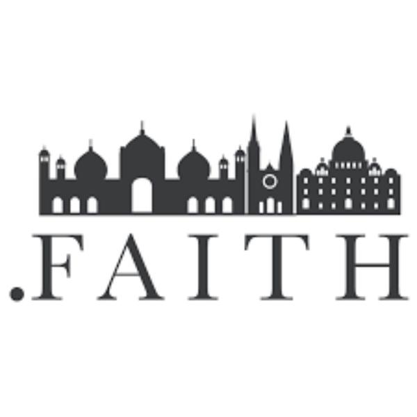 """Our Moment of Faith"" (5-6-20)"