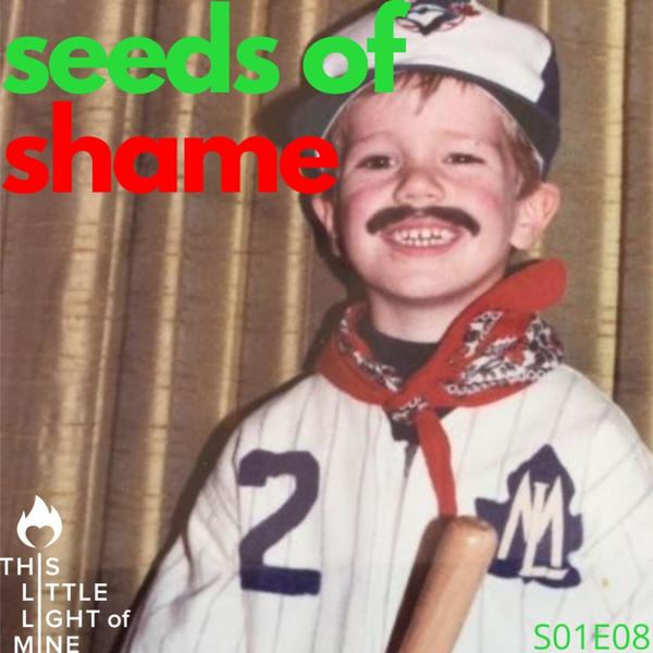 Seeds of Shame artwork