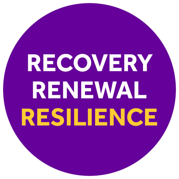 Recovery and renewal from Covid-19: A year of The Manchester Briefing | The Manchester Briefing artwork
